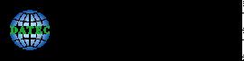 (주)대영유비텍